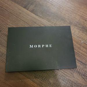 Morphe Day Slayer 15 D palette